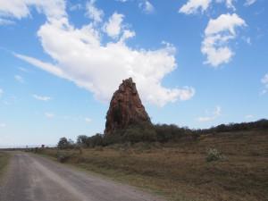 P1039382 - Fishers Peak Hells Gate NP
