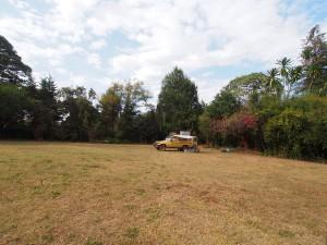 P1089684 - Karibuni Kitale campsite