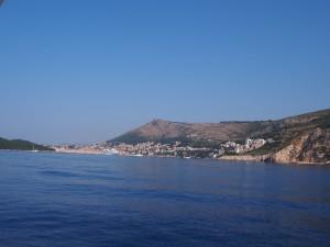 P9140814 - Dubrovnik