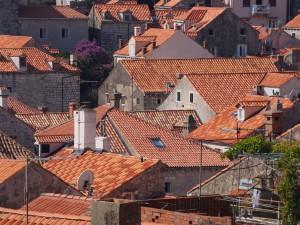 P9140898 - Dubrovnik