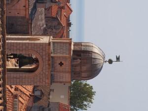 P9140899 - Dubrovnik