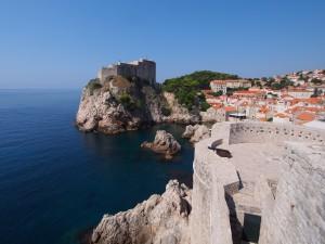 P9140958 - Dubrovnik
