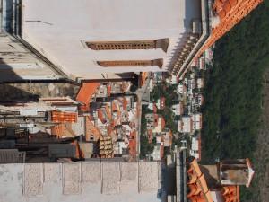P9140980 - Dubrovnik
