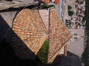 P9141052 - Dubrovnik
