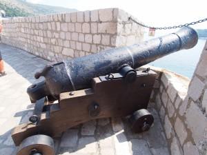 P9141053 - Dubrovnik