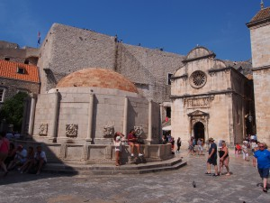 P9141069 - Dubrovnik