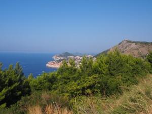 P9151113 - Dubrovnik