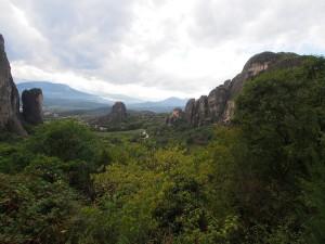 P9191201 - Meteora kloosters