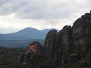 P9191204 - Meteora kloosters