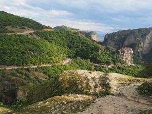 P9191227 - Meteora kloosters