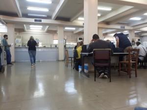 20160927 092154 - Grieks douanekantoor
