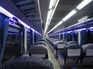 P9291902 - Trein naar Cairo