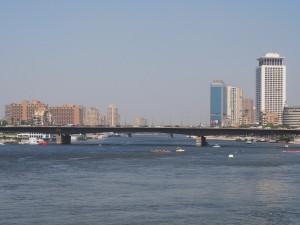 PA011929 - Nijl bij Cairo