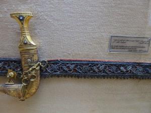 PA032087 - Abdeen Palace Museum
