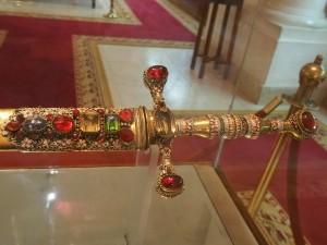 PA032096 - Abdeen Palace Museum