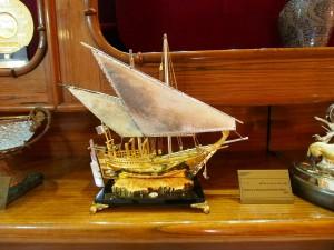 PA032115 - Abdeen Palace Museum (presiidentieel cadeau)