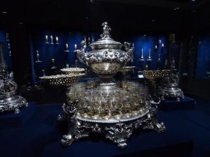 PA032121 - Abdeen Palace Museum