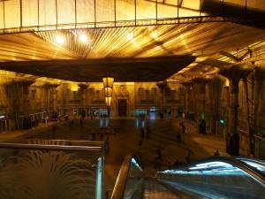 PA052233 - Ramses Station