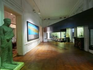 PA052243 - Alexandria National Museum