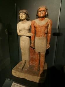 PA052281 - Alexandria National Museum