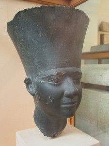 PA062337 - Cairo Museum
