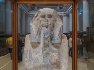PA062353 - Cairo Museum