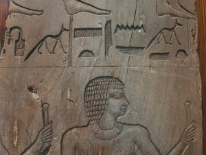 PA062389 - Cairo Museum