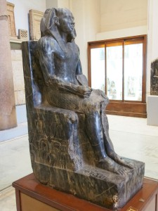 PA062390 - Cairo Museum