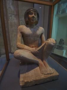 PA062400 - Cairo Museum