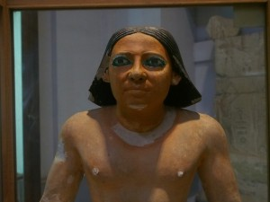 PA062402 - Cairo Museum
