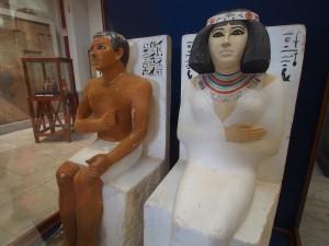 PA062417 - Cairo Museum