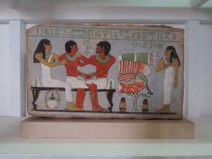 PA062455 - Cairo Museum