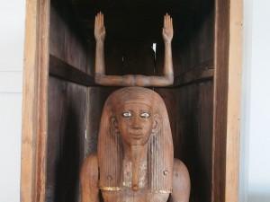 PA062471 - Cairo Museum