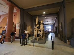 PA062493 - Cairo Museum