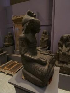 PA062532 - Cairo Museum