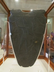 PA062561 - Cairo Museum