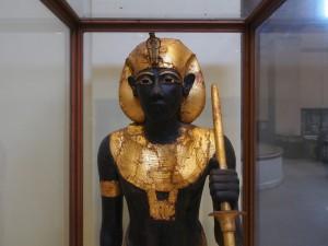 PA062612 - Cairo Museum