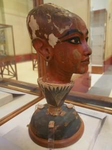 PA062624 - Cairo Museum