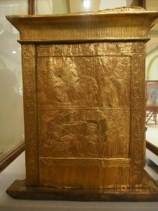 PA062669 - Cairo Museum