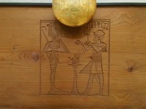 PA062672 - Cairo Museum