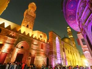 PA062794 - Islamitisch Cairo