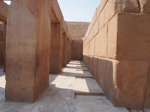 PA072859 - Giza plateau