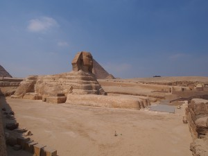 PA072860 - Giza plateau