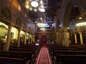 PA123357 - Hangende Kerk