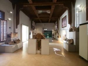 PA123378 - Koptisch Museum