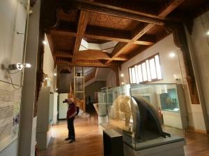 PA123399 - Koptisch Museum