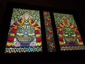 PA123415 - Koptisch Museum