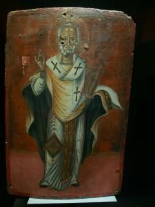 PA123440 - Koptisch Museum (Sint Nikolaas)