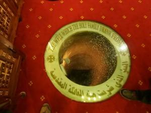 PA123485 - Koptisch Cairo
