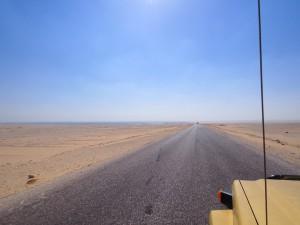 PA173710 - Nog veel meer woestijn